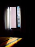 ijm_brazil_2003_019paulbarbera2