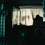 peru_2003_44