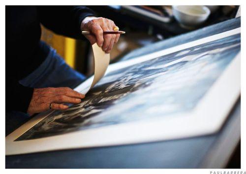 Jeremiah Goodman 2012 by paul barbera for WTC20